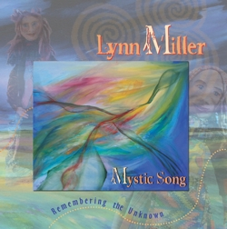 Mystic Song